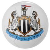 Minge de fotbal Newcastle United