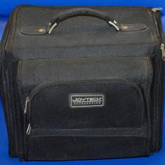 DVD Player Portabil - Monitor portabil pentru masina JOYTECH - Playstation 2