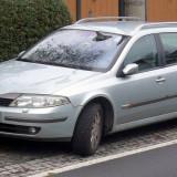 Dezmembrari - Dezmembrez orice piese Renault Laguna 2 1.9 dci
