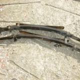 Arcuri auto - Arc mitsubishi l 200