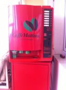 Masina de cafea Tip Model Saeco foto