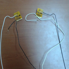 Antene wireless acer 5335