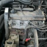 Motor Volkswagen Golf 3 1.8 benzina in stare foarte buna cu putini kilometri. Trimit produsul prin servicii de curierat oriunde in tara