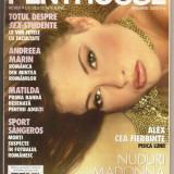 Reviste XXX - Revista Penthouse Ianuarie 2002