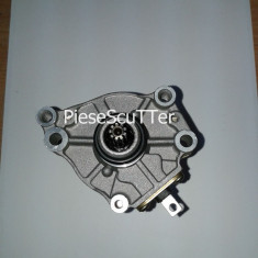 Electromotor scuter Piaggio / Piagio ( 125cc - 150cc )