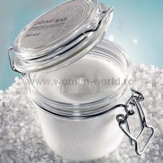 Unt de corp cu minerale din Marea Moarta Planet Spa - Crema de corp Avon