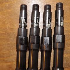 Injectoare Renault 7700111014 0445110 - 021 - Injector