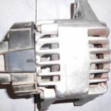 Alternator auto - Alternator Fiat Punto