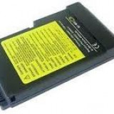 Acumulstor Laptop IBM FRU 02k6520
