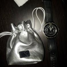 Ceas D&G Anchor - Ceas barbatesc Dolce & Gabbana
