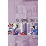 H3 Eul, Puterea, Operele - Luigi Giussani