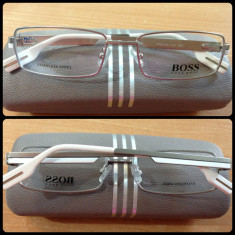 Rame Hugo Boss 0261 DO3 - Rama ochelari Hugo Boss