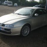 Alfa romeo GT 2.0 i si 2.0 JTD 2007 Dezmembrez - Dezmembrari Alfa Romeo