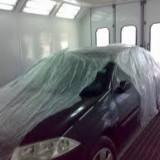 VOPSITORIE AUTO