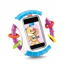 Protectie Iphone Fisher Price