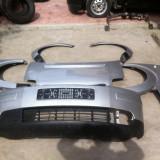 Dezmembrari - Dezmembrez Audi A2 piese de caroserie si interior