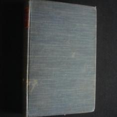 Carte veche - MAX NORDAU - MINCIUNILE CONVENTIONALE ALE CIVILIZATIEI NOASTRE {1909}