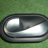 Maner interior portiera (usa) Renault Megane 2 II - Portiere auto