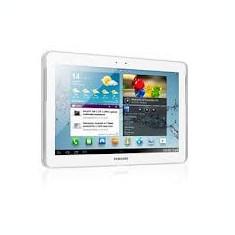 SAMSUNG GALAXY TAB 2 P5100 - Tableta Samsung Galaxy Tab P5100, 16 GB, Wi-Fi + 3G