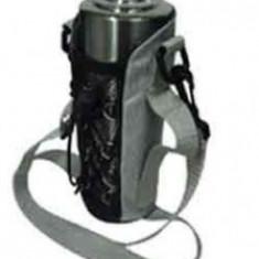 Water cup- cana alcalinizare, termos alcalinizare apa, ionizator apa, NOU!