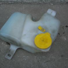 Vas lichid sprituitoare Opel Corsa B - Vas expansiune, CORSA B (73_, 78_, 79_) - [1993 - 2000]