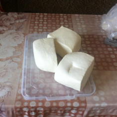 Vand branza de capra - Lactate