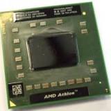 +2919 vand AMD Athlon X2 QL-62 1.8 GHz Dual-Core (AMQL62DAM22GG)