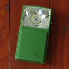 Lanterna Wonder - Faprique en France !!