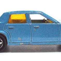 MAJORETTE-REGULAR-SCARA 1/64--OLDSMOBILE-++2501 LICITATII !! - Macheta auto