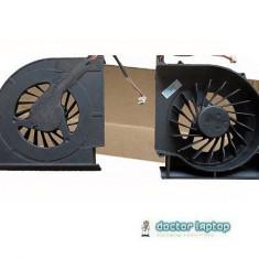 Cooler laptop Compaq Presario CQ71