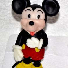 Figurine Disney comestibile