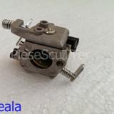 Carburator compatibil Drujba Stihl ( Stil ) MS 210
