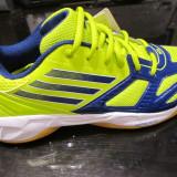 Adidas Adiprene Adidasi 100% Originali,  la reducere