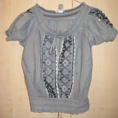 Bluza dama - Bluza, top, dama, gen IE Marime S, 100% bumbac