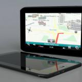 EvoTab Fun - Harti RO - Tableta Evolio, 7 inch, 8 Gb, Wi-Fi