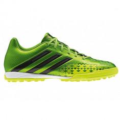 Ghete fotbal - Adidasi fotbal originali teren sintetic- ADIDAS P ABSOLADO LZ TRX TF J Q21680