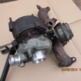 Turbina 1.9 TDI Passat A4 028145702A Turbo, Volkswagen, PASSAT (3B2) - [1996 - 2000]