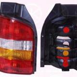 Lampa spate VW MULTIVAN Mk V 2.0 - KLOKKERHOLM 95680718
