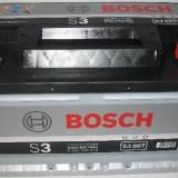 Acumlator Bosch S3 70Ah