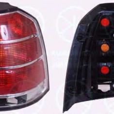 Lampa spate OPEL ZAFIRA B 1.6 - KLOKKERHOLM 50630712