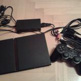 PlayStation 2 Sonny