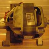 Motor universal masina de spalat indesit C.E.SET. MCA 38/64 -148 /PH1