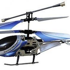 Elicopter de jucarie - Elicopter cu telecomanda Reflecta Heli One