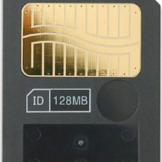 Smart media 128MB smart media card 128 mb - Secure digital (SD) card