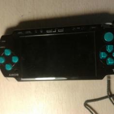 Playstation 3004 - PSP Sony