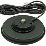 Statie radio - Talpa Magnetica PNI 125/PL - 125mm