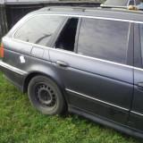 """Usi BMW 525 break 98"""" - Dezmembrari BMW"""