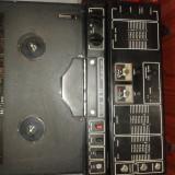 Dezmembrez magnetofon Tesla B115