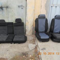 Scaune VW Passat Combi