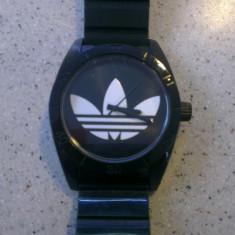 Ceas Adidas - Ceas barbatesc